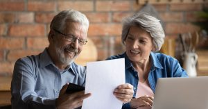 home modifications for seniors quote